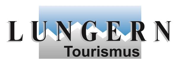 Lungern Tourismus